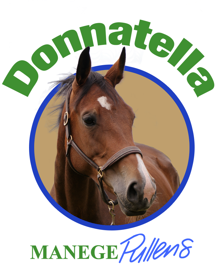 Donnatella